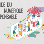 Guide du Numérique Responsable